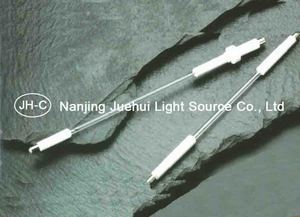 Cappillary Lamp for PCB exposure IML3000/4000/5000