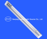 Low Pressure /Germicidal UV Lamp