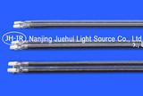 15KW Carbon Medium-Wave Infrared Lamp
