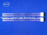 Fluorescent Lamps instead Philips PL-L TUV T8