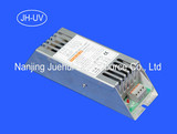 UV lamp ballast