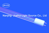 Disfection UV lamp