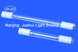 Low Pressure UV lamp 4P/SE